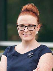 Candace Watkins: Family Solicitor Brisbane